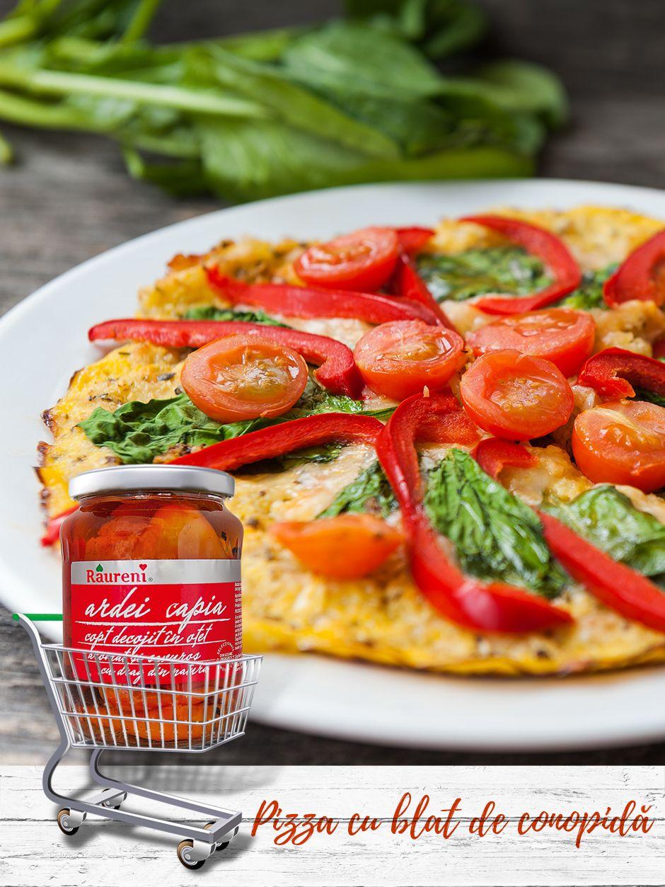 Pizza_cu_blat_de_conopidă
