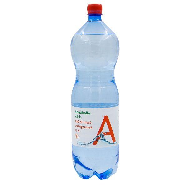 apa-minerala