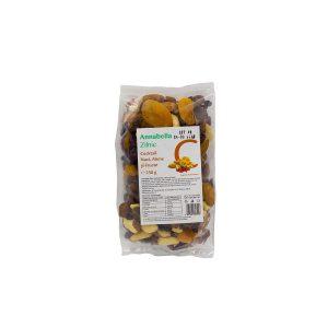 cocktail-nuci-alune-si-fructe