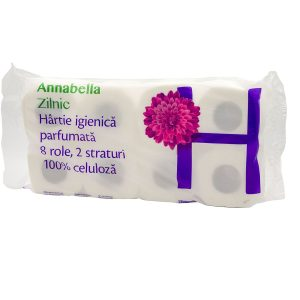 hartie-igienica-parfumata