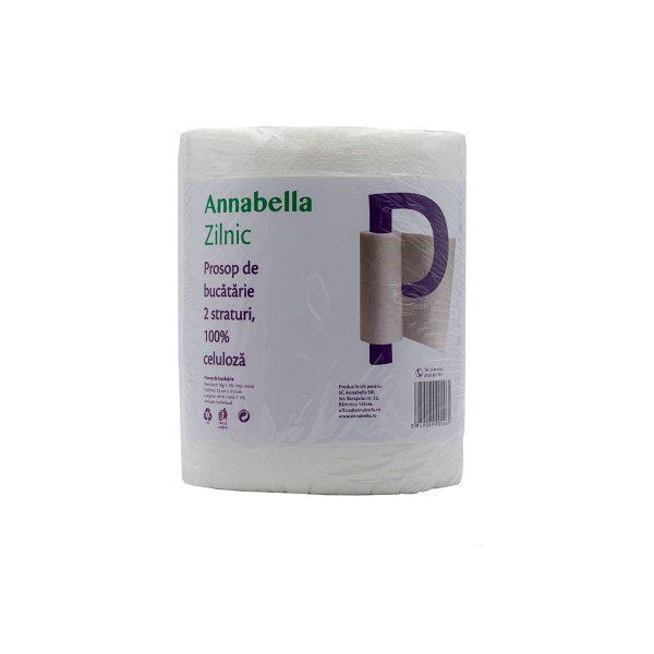 prosop-bucatarie-2-straturi