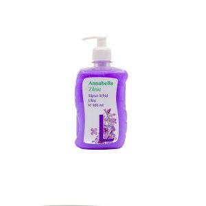 sapun-lichid-liliac