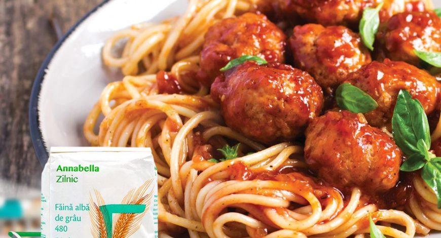Chifteluțe_marinate_cu_spaghete-final