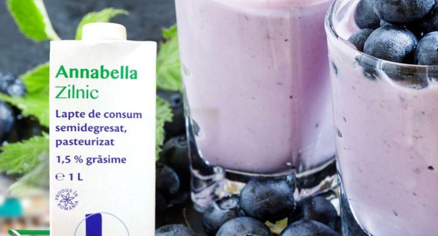 5-rețete-de-Milkshake-pentru-zile-pline-de-energie