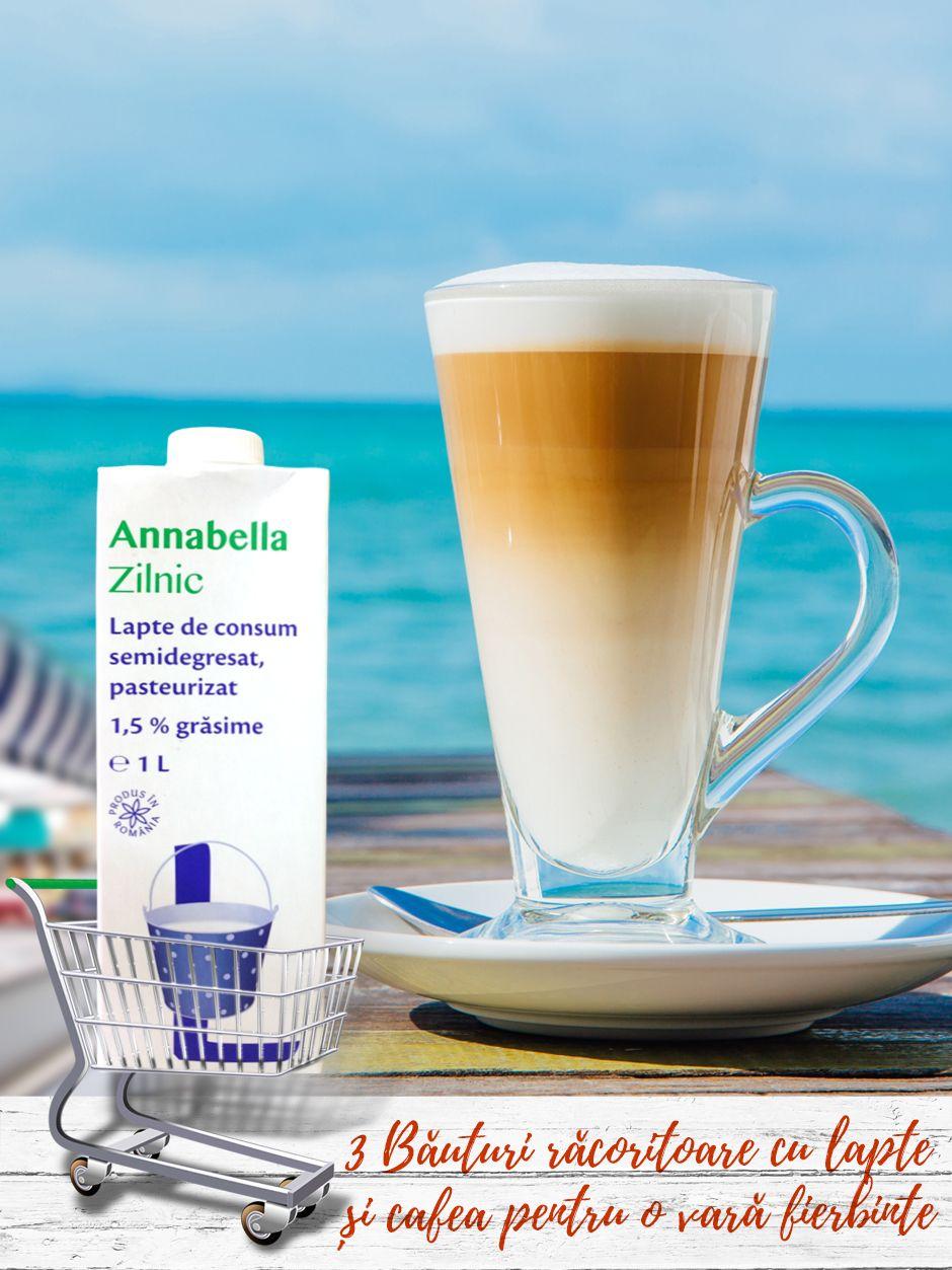 3-băuturi-răcoritoare-cu-lapte-si-cafea1