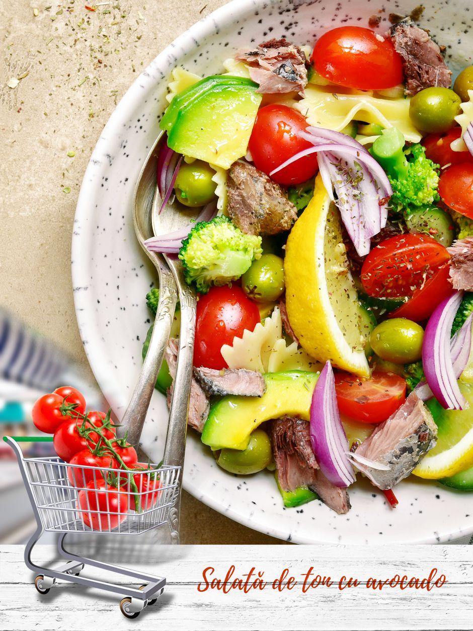 Salata-de-ton-cu-avocado1