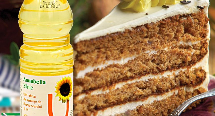 Carrot-Cake-cu-mascarpone