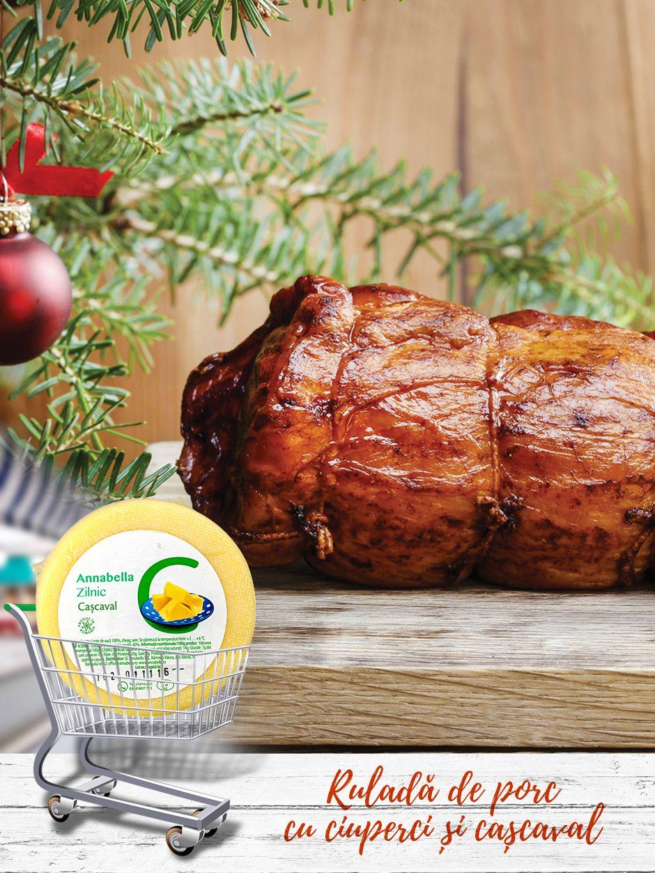 Ruladă-de-porc-cu-ciuperci-și-cașcaval