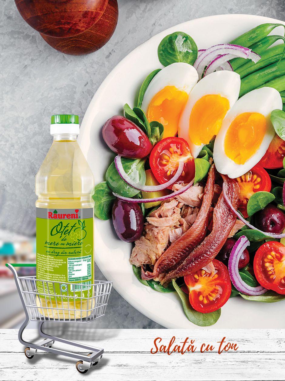 Salată-cu-ton