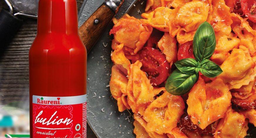 Tortellini-cu-roșii-cherry-și-parmezan