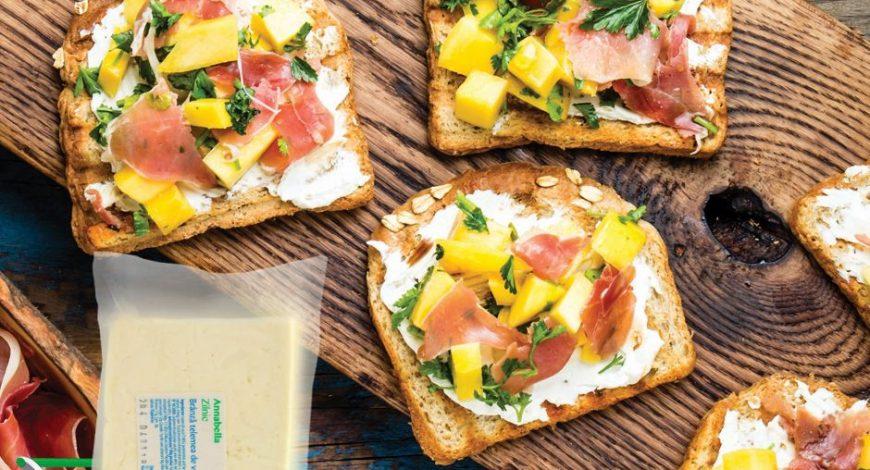 Tartine-cu-brânzică-pufoasă