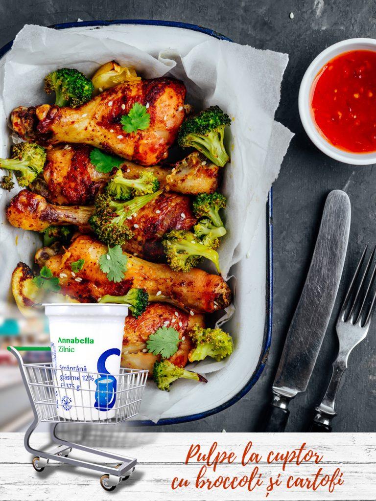pulpe-la-cuptor-cu-broccoli-si-cartofi