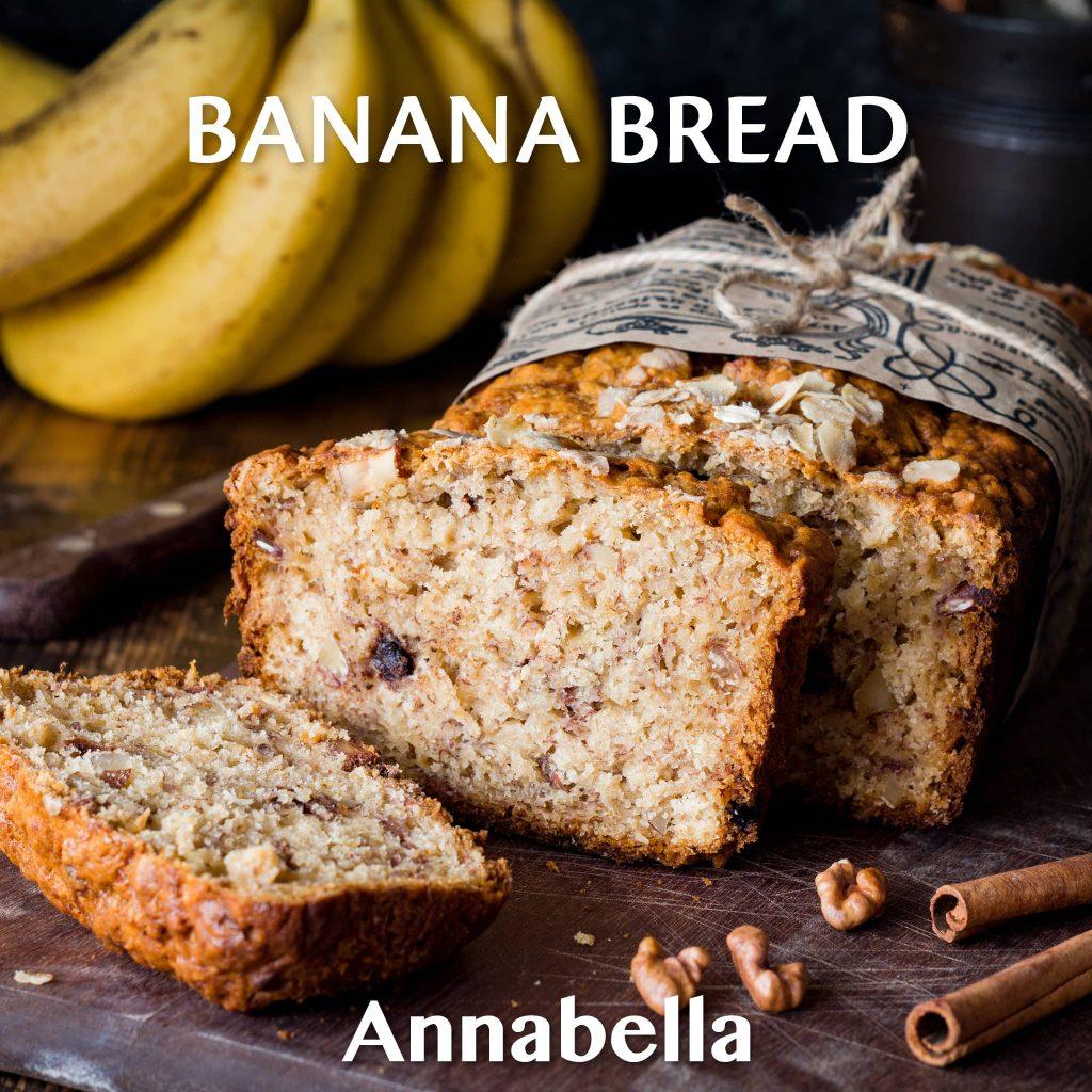 Banana-bread-annabella